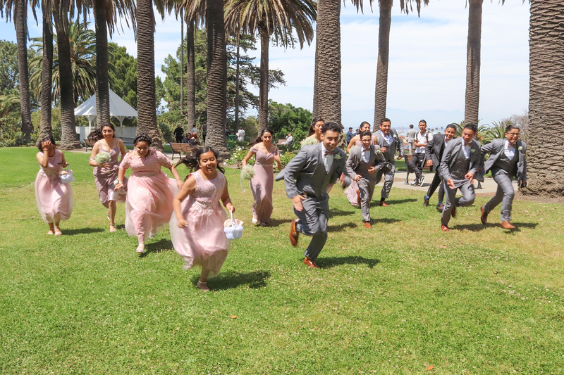 A&F_wedding-299.jpg