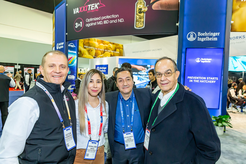 IPPE Poultry Show-VG-263.jpg