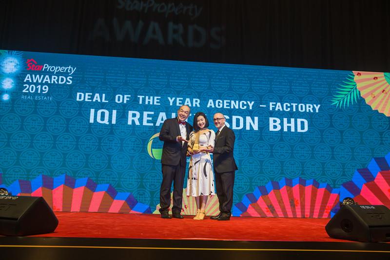 Star Propety Award Realty-825.jpg