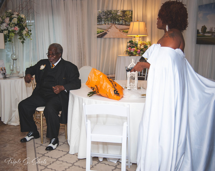 Cooper Wedding Edits-224.JPG