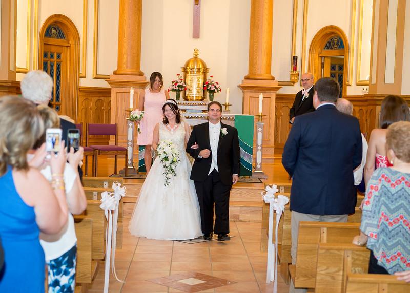 Guarino-Wedding-0108.jpg