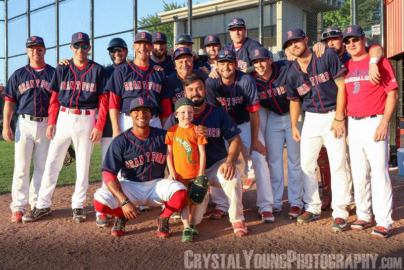 Brantford Red Sox-3.jpg