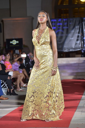 Temecula Fashion Show-03