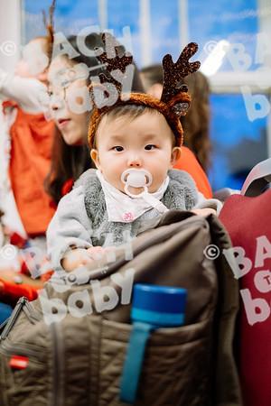 © Bach to Baby 2019_Alejandro Tamagno_Blackheath_2019-12-05 003.jpg