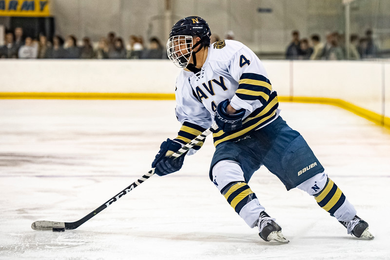 2020-01-24-NAVY_Hockey_vs_Temple-19.jpg