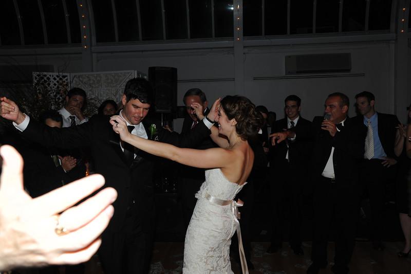 SA Wedding-409.JPG