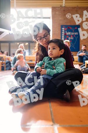 © Bach to Baby 2019_Alejandro Tamagno_Dulwich Village_2019-10-28 039.jpg