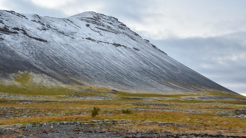 Iceland_2015_10_03_08_53_42.jpg
