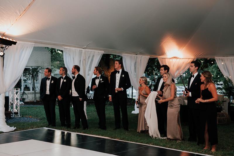 Morgan & Zach _ wedding -801.JPG