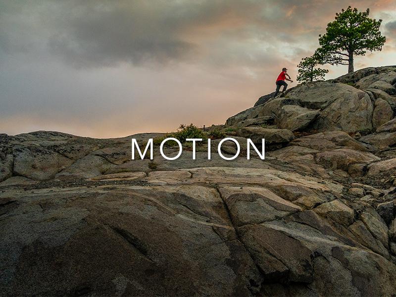 MOtion Header.jpg