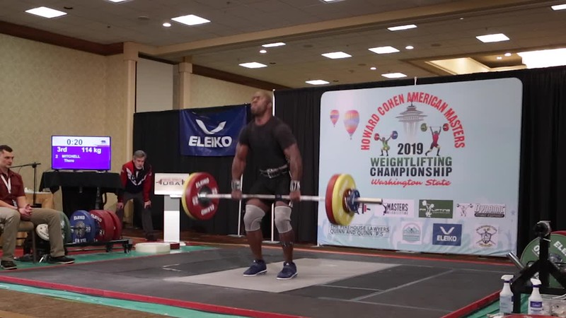 Thero's Clean and Jerk.mp4