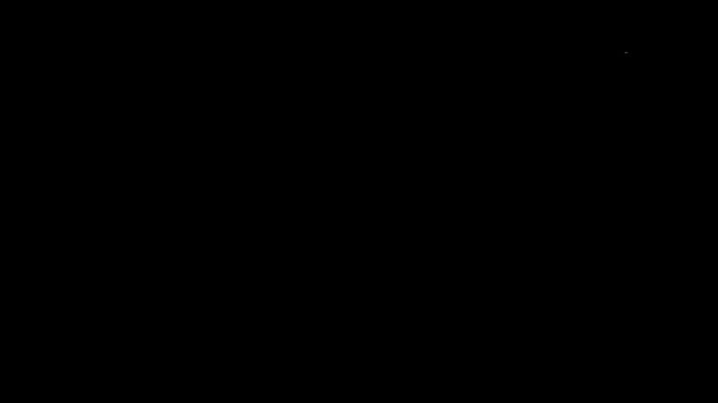 NBA Nation w Dj Dense-1080p.m4v