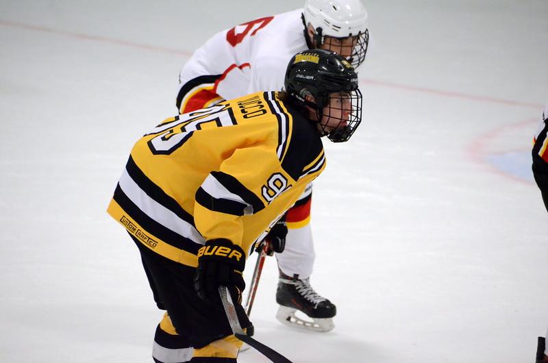 171008 Junior Bruins Hockey-080.JPG
