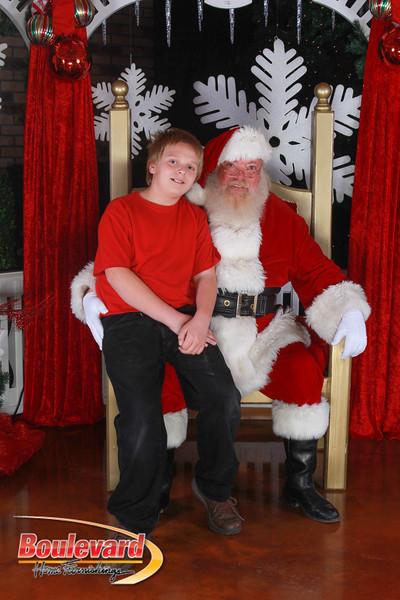 Santa 12-17-16-458.jpg