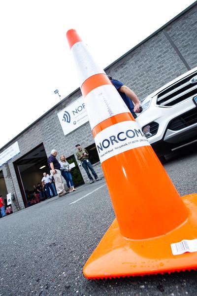 Norcom-9992.jpg