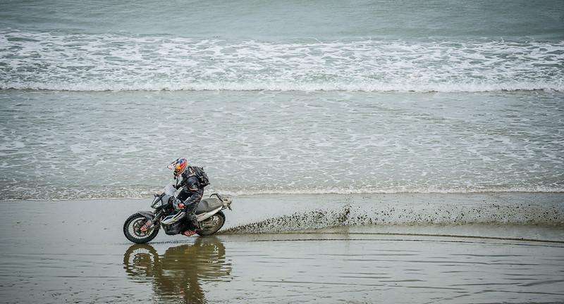2019 KTM New Zealand Adventure Rallye (1115).jpg