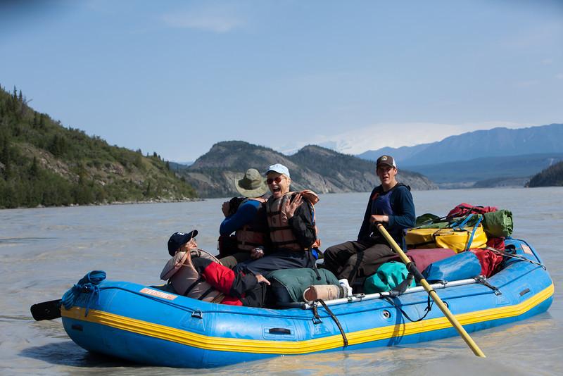 Alaska Copper River-8457.jpg