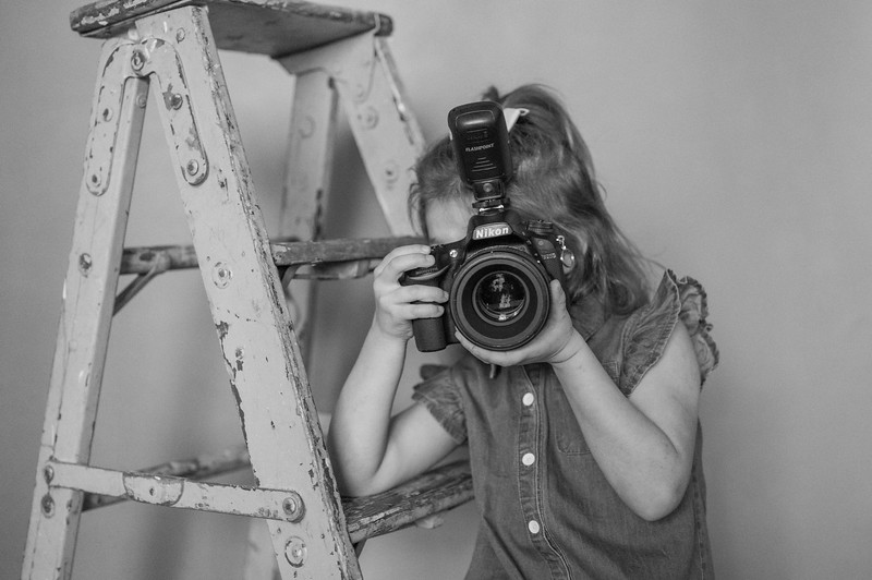 Portraits-0189.jpg