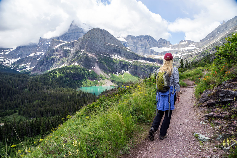 150614_grinnell_glacier_hike_lake_josephine_8238.jpg