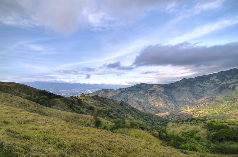 Costa Rica 019.jpg