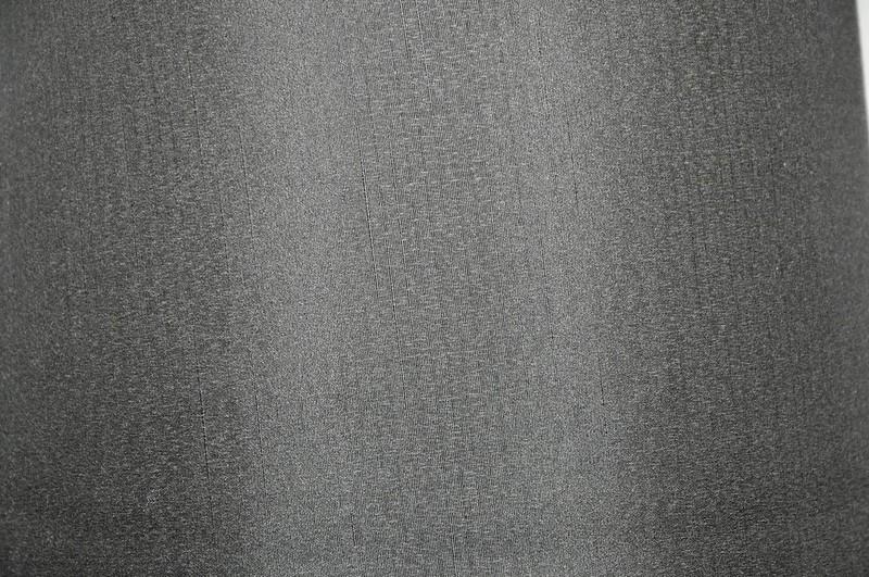 _DSC9937.JPG