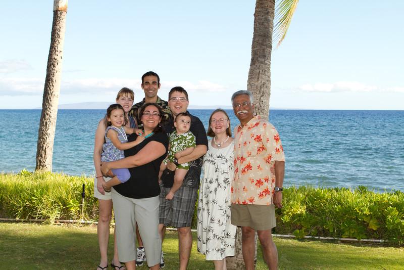 Hawaii2012-4157.jpg