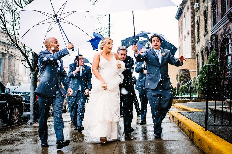 ERIC TALERICO NEW JERSEY PHILADELPHIA WEDDING PHOTOGRAPHER -2018 -03-02-16-11-ETP_9648-Edit-2.jpg