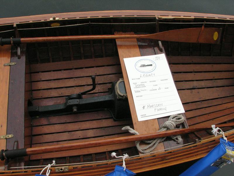 2008 Clayton Boat Show Mark Mason Phil Sultana Hacker (126).JPG