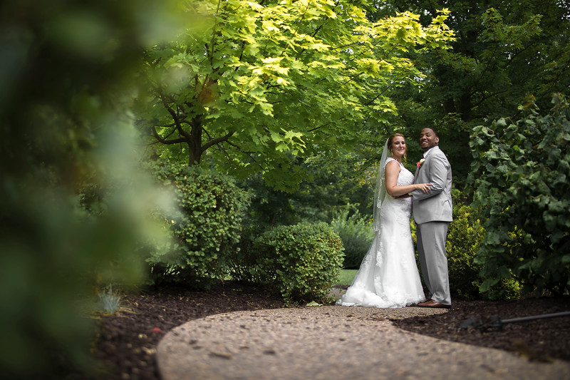Laura & AJ Wedding (0289).jpg