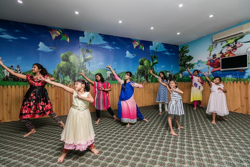Kids Corner-001-Uttara Club.JPG