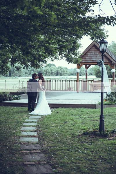 Serelle & Laura wedding