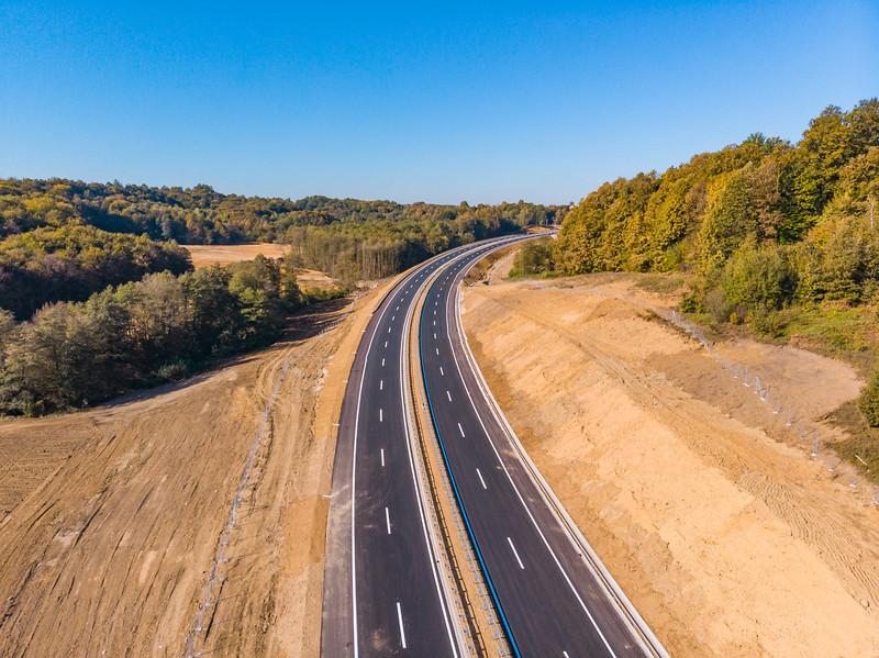Integral Highway II (81).jpg