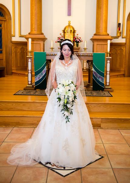 Guarino-Wedding-0212.jpg