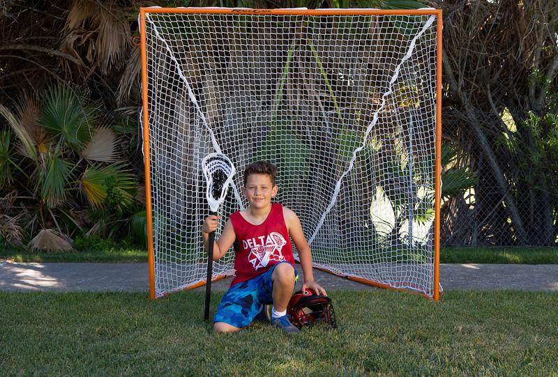 Lacrosse-_85A6840-.jpg