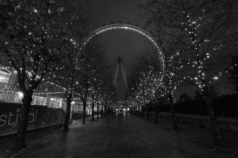 londoneye_lowres.JPG