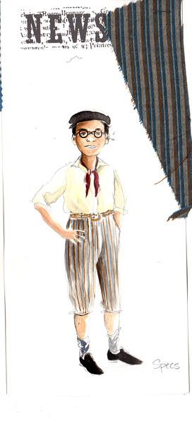 Specs, Nicholas Dantes.jpg