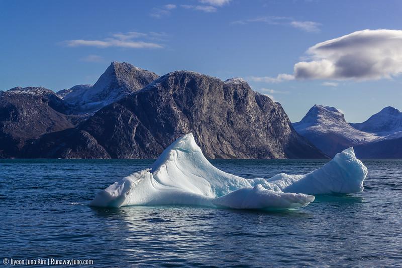 Boat trip-Juno Kim-6102385.jpg