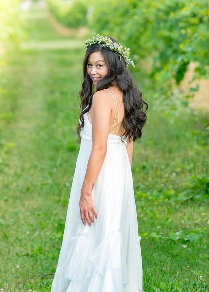 Hartman-Wedding-0512.jpg
