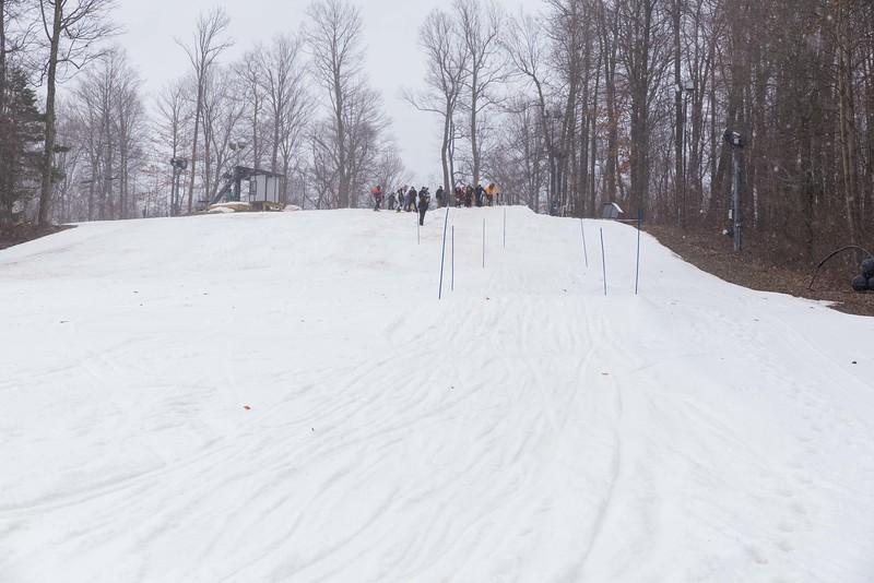 56th-Ski-Carnival-Saturday-2017_Snow-Trails_Ohio-1918.jpg