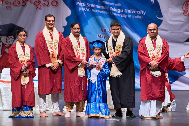 Mana Bhadi event chs pics-340.jpg
