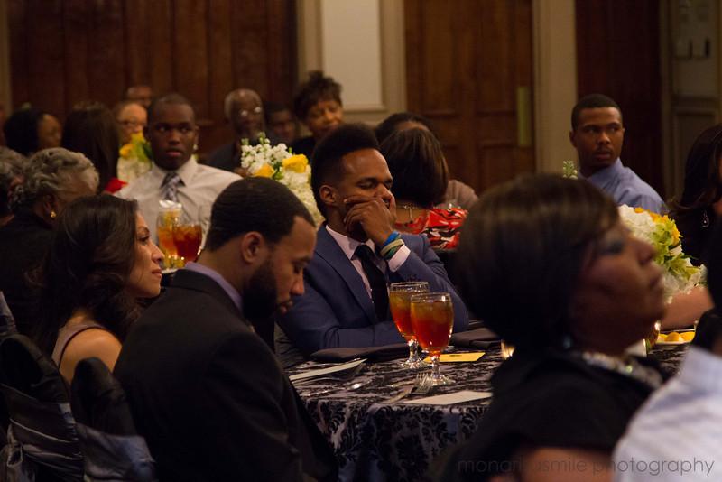 Pastor Will's Anniversary-118.jpg