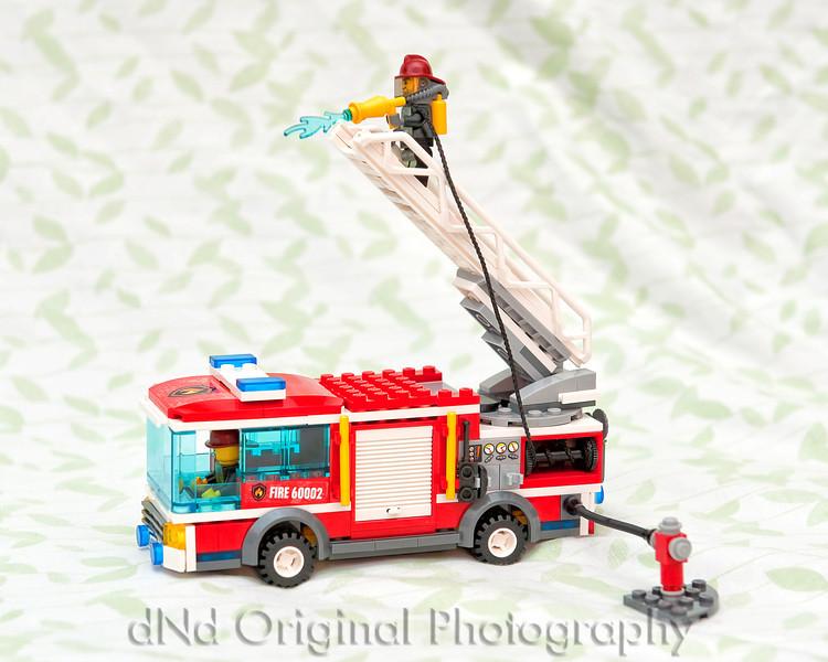 01 Ian's Lego Fire Truck (10x8).jpg