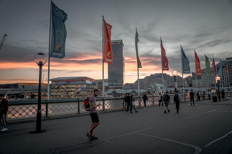 Sydneyfirstn2ndday-5.jpg