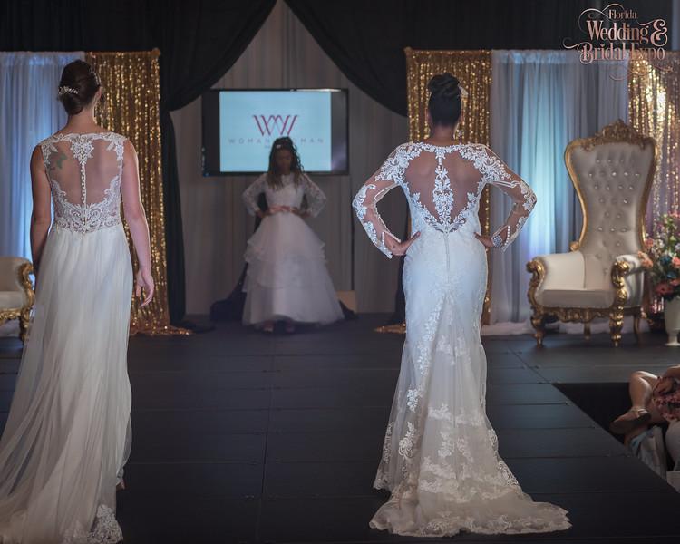 florida_wedding_and_bridal_expo_lakeland_wedding_photographer_photoharp-49.jpg