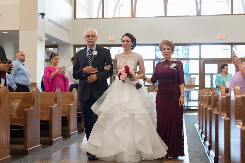 Houston Wedding Photography ~ Norma and Abe-1193.jpg