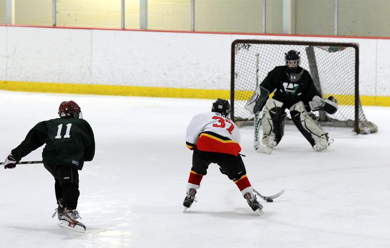 130223 Flames Hockey-077.JPG