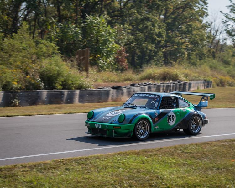 20190922_0163_PCA_Racing_Day2_Michael.jpg