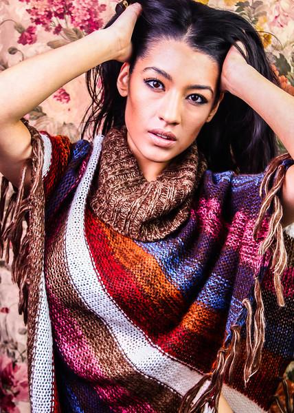 Yesenia Native 1.jpg