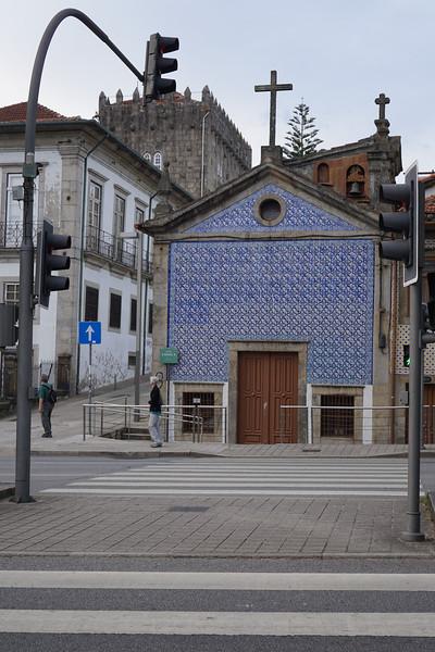 Porto-2019.06-25.jpg