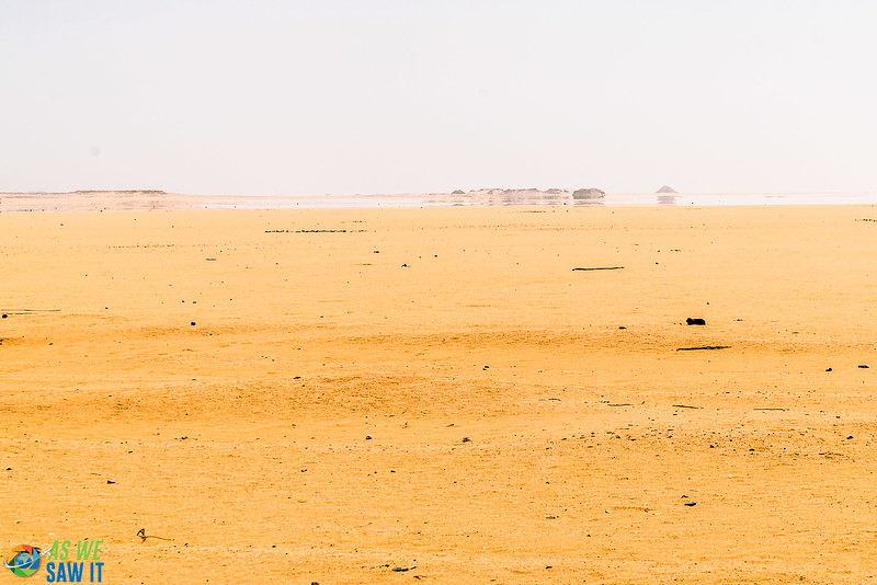Aswan-04446-23.jpg